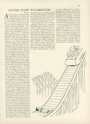 June 11, 1955 P. 125