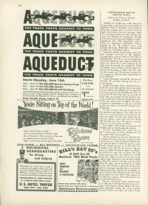 June 11, 1955 P. 137