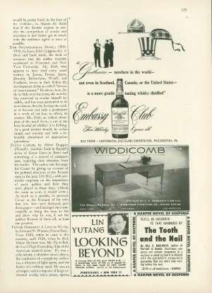June 11, 1955 P. 138