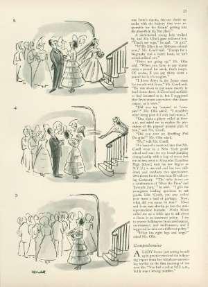June 11, 1955 P. 26