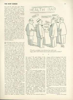 June 11, 1955 P. 28