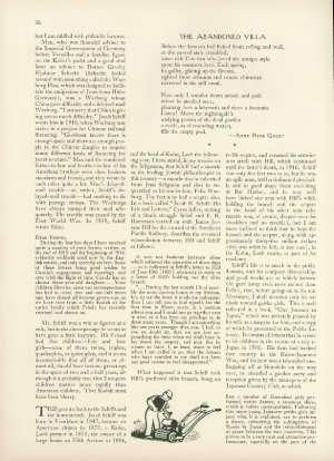 June 11, 1955 P. 36