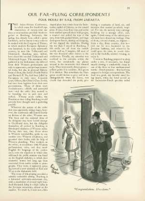 June 11, 1955 P. 39