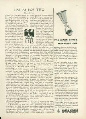 June 11, 1955 P. 79