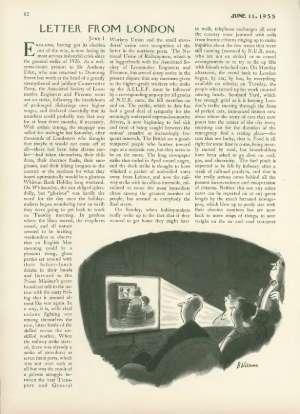 June 11, 1955 P. 82