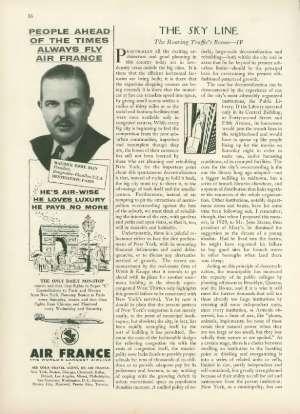 June 11, 1955 P. 86
