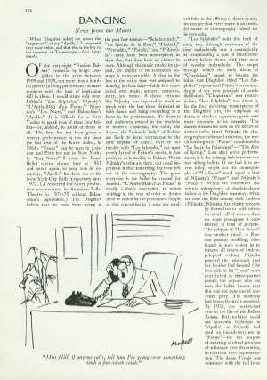 September 11, 1978 P. 126