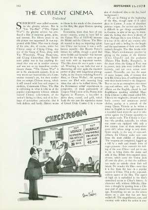 September 11, 1978 P. 142