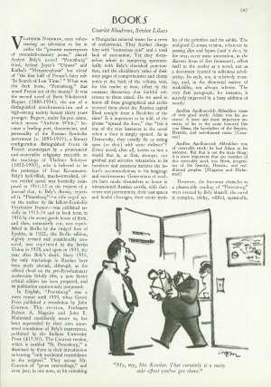 September 11, 1978 P. 147