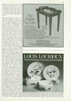 September 11, 1978 P. 153