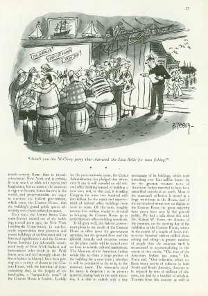 September 11, 1978 P. 28