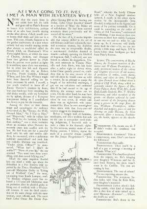 September 11, 1978 P. 33