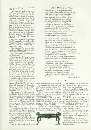 September 11, 1978 P. 34