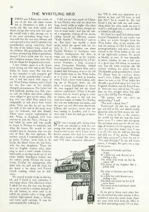 September 11, 1978 P. 38