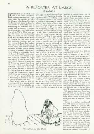 September 11, 1978 P. 40
