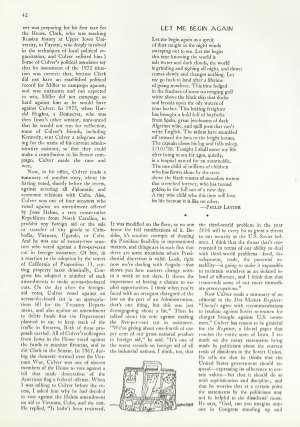 September 11, 1978 P. 42