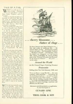 December 8, 1928 P. 133