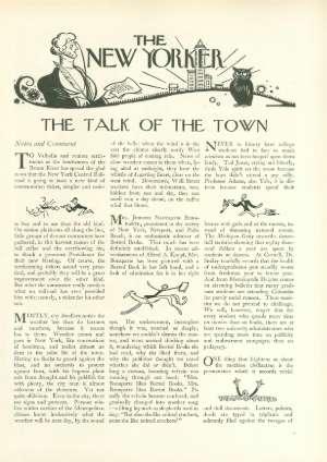 December 8, 1928 P. 21