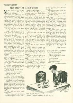 December 8, 1928 P. 27
