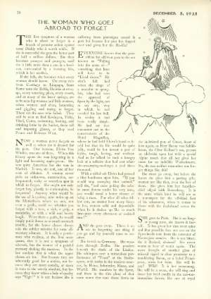 December 8, 1928 P. 29