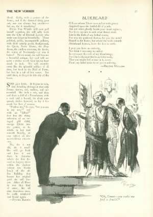 December 8, 1928 P. 28