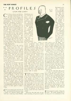 December 8, 1928 P. 31
