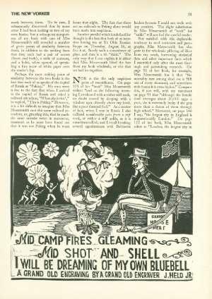 December 8, 1928 P. 34