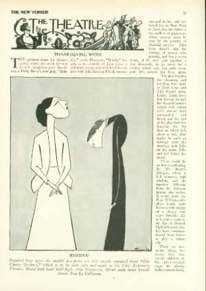 December 8, 1928 P. 36