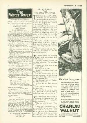 December 8, 1928 P. 42