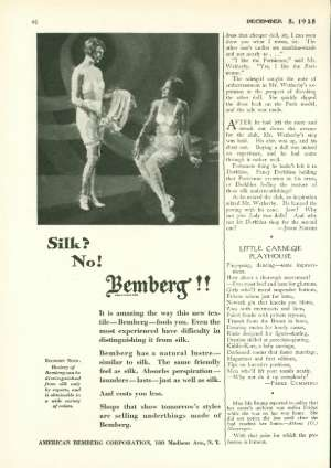 December 8, 1928 P. 46