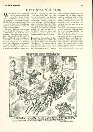 December 8, 1928 P. 49