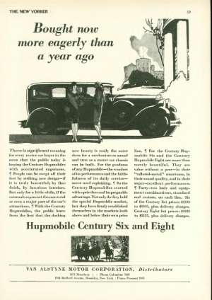 December 8, 1928 P. 58