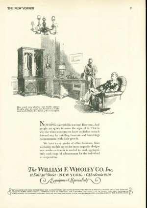 December 8, 1928 P. 70