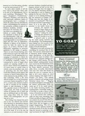 May 7, 1990 P. 102