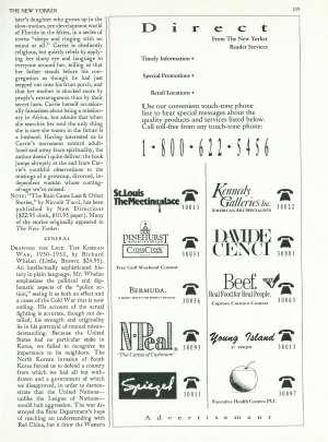 May 7, 1990 P. 108