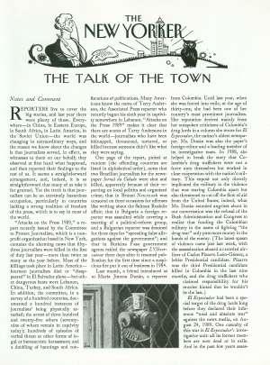 May 7, 1990 P. 35