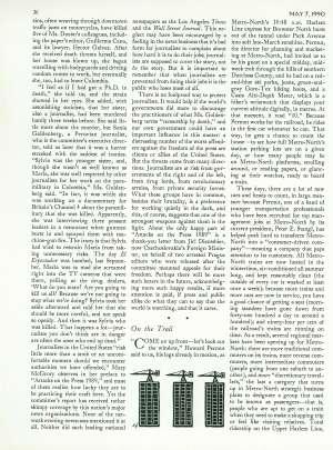 May 7, 1990 P. 36