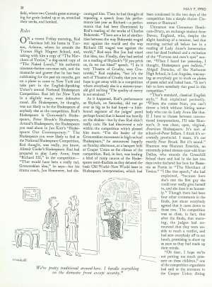 May 7, 1990 P. 39