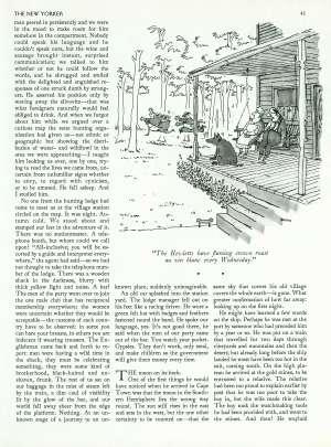 May 7, 1990 P. 40