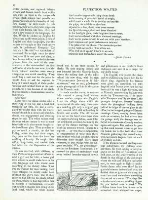 May 7, 1990 P. 42