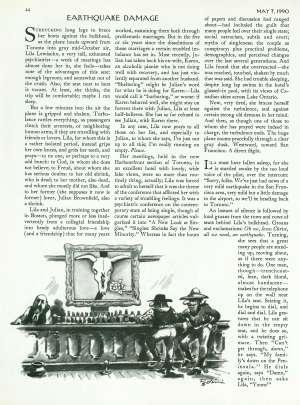 May 7, 1990 P. 44