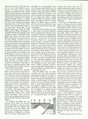 May 7, 1990 P. 50