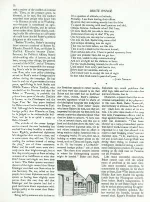 May 7, 1990 P. 76