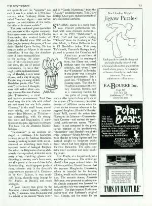 May 7, 1990 P. 84