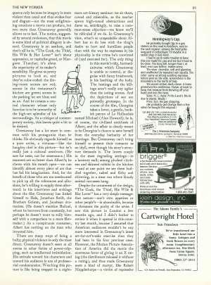 May 7, 1990 P. 88