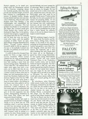 May 7, 1990 P. 92