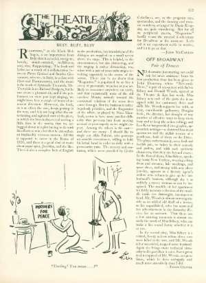 February 15, 1964 P. 113