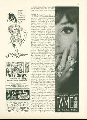 February 15, 1964 P. 116