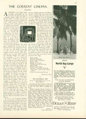 February 15, 1964 P. 123