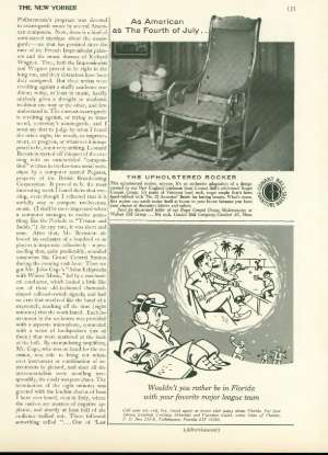 February 15, 1964 P. 124
